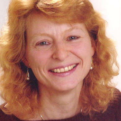 Gudrun Kunz