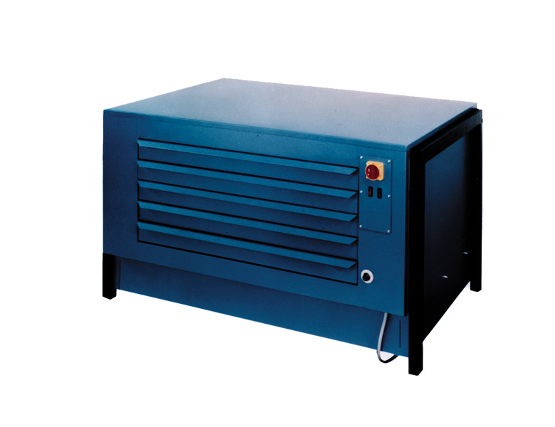 Screen Drying Cabinet ~ Screen drying cabinet technigraf