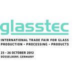 Expo Glasstec