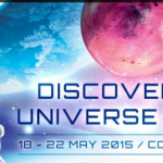 FESPA in Cologne from 18th – 22nd of May 2015.