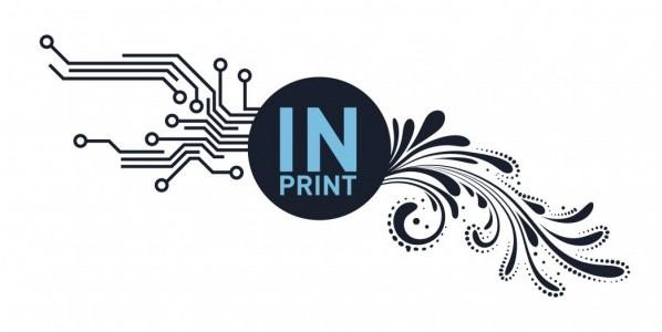 INPRINT – Industrial Print Show – Munich 10-12 November 2015