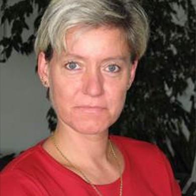 Bianka Fiedler