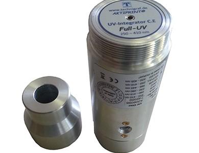 UV-Integrator C.E. Full-UV